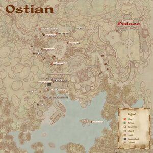 Ostian Map.jpg