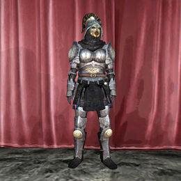 Soulkeeper Armor female.jpg