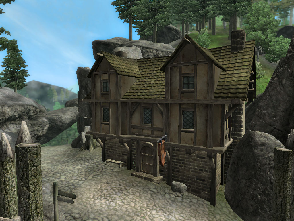 Freedom Tavern