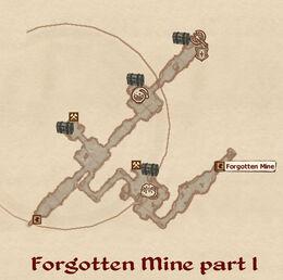 Forgotten Mine map01.jpg