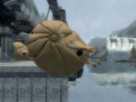 Nautilus Docks 01.jpg