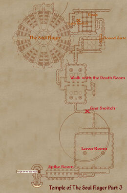 Soul Flayer Temple map part 3.jpg