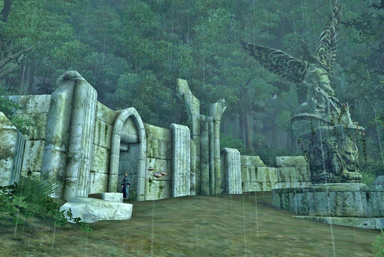 Manag Crypt Telsa