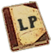 LPbook.png