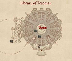 Library Of Treomar map.jpg