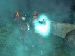Battlemage03.jpg