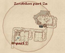Zerobilon map part 2a.jpg