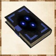 Almanac of Conjuration.jpg