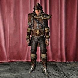 Hunter Armor male.jpg