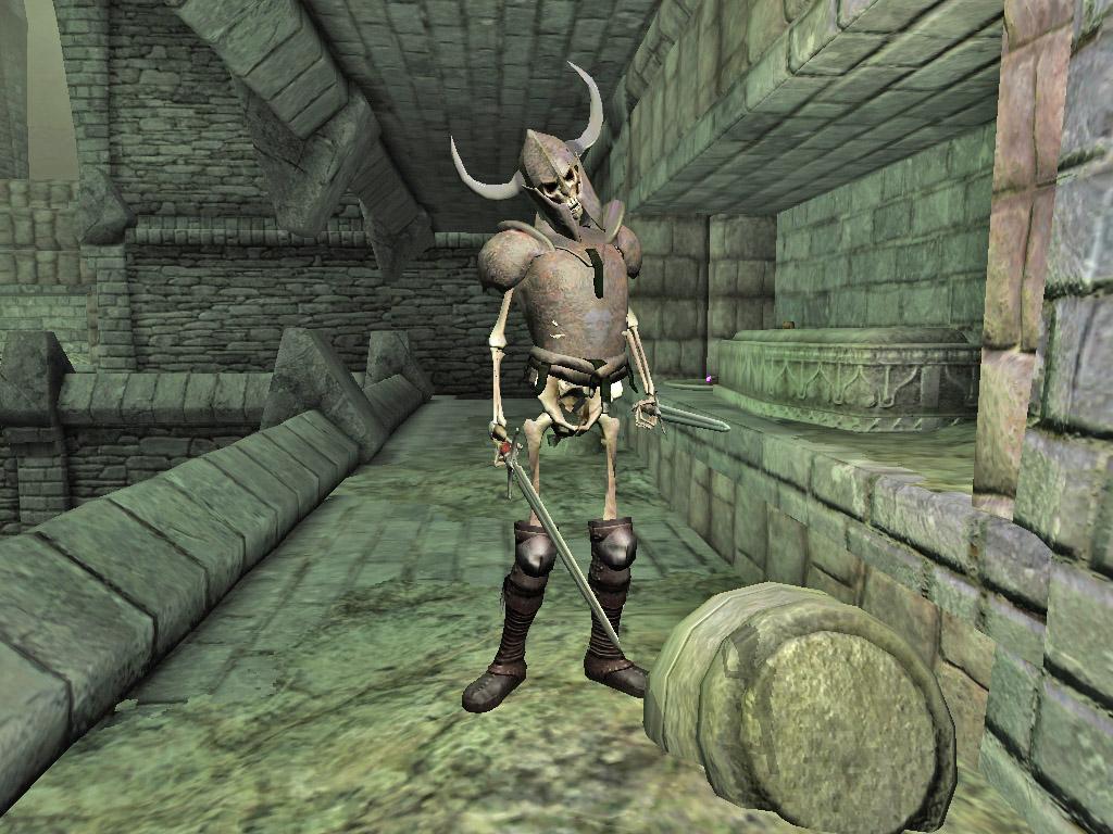 King Daromith