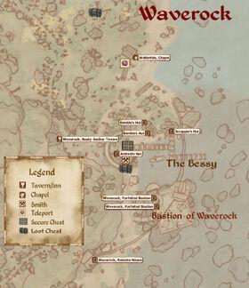 Waverock map.jpg