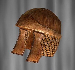 Pit Helmet.jpg