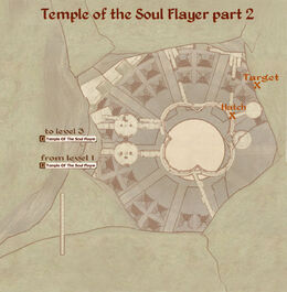 Soul Flayer Temple map part 2.jpg