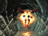 Faldrin Demon