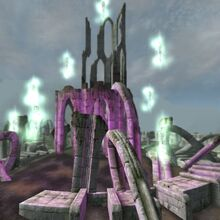 Nexus Tower.jpg