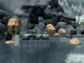 Nautilus Docks.jpg