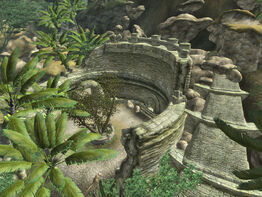 Templecreator01.jpg