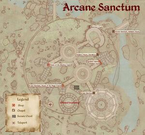 Arcane Sanctum map.jpg