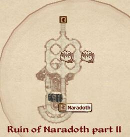 Naradoth map02.jpg