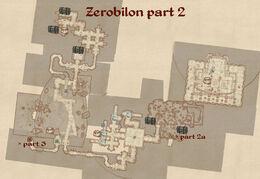 Zerobilon map part 2.jpg