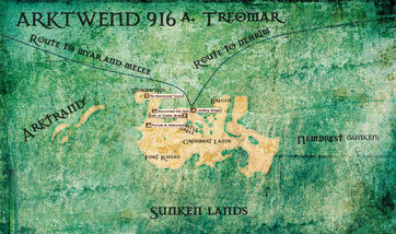 Arktwend01 map.jpg