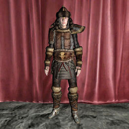 Hunter Armor female.jpg