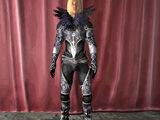 Archmage Armor