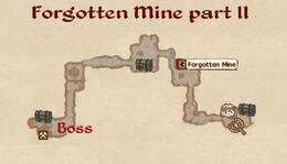 Forgotten Mine map02.jpg
