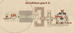 Zerobilon map part 4.jpg