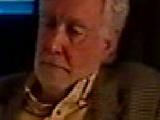 Stanley Walsh