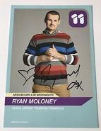 RyanMoloneyCardSigned3