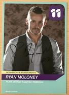 RyanMoloneyCardSigned2