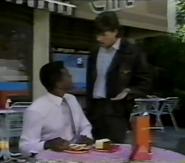 Naybers mike peter 2 feb 1988