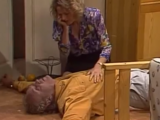 List of deaths in Neighbours