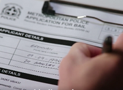 Naybers chloe police bail form.png