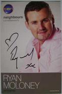 RyanMoloneyCardSigned1