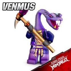 Вемнус