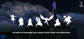 Gemworld announce.jpg
