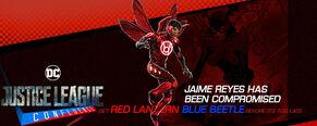 Red lantern bb announce.jpg