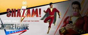Shazam movie announce.jpg