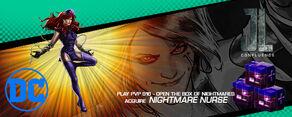 Nightmare nurse announce.jpg