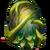 GargoyleLvl1.png