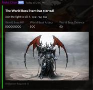 Screenshot (10465)