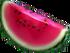 Watermelondragon.png