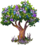 WatermelonTree.png