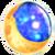MoonLvl1.png