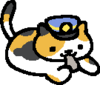 Conductor Whiskers Sprite.png