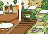 Rustic Style.png