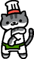 Guy Furry Sprite.png
