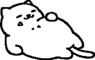 Tubbs Sprite.png